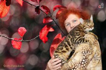 фото Paraskeva